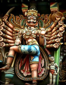 عادات تقاليد الهند